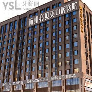 """西安广告公司西安城墙保养穿彩绘围挡 网友称上演""""谍中谍"""" 西安装修资讯"""